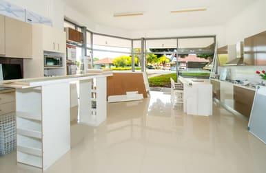 227 Bunnerong Road Maroubra NSW 2035 - Image 3