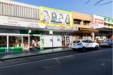 6 Flushcombe Road Blacktown NSW 2148 - Image 1