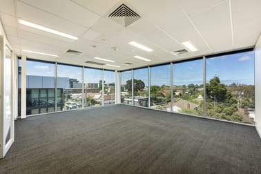 3/585-587 Victoria Street Abbotsford VIC 3067 - Image 2