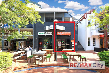 5/24 Martin Street Fortitude Valley QLD 4006 - Image 1
