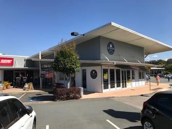 Shop 12 , 11 - 19 Chancellor Village Boulevard Sippy Downs QLD 4556 - Image 1