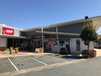Shop 12 , 11 - 19 Chancellor Village Boulevard Sippy Downs QLD 4556 - Image 2
