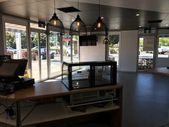 Shop 12 , 11 - 19 Chancellor Village Boulevard Sippy Downs QLD 4556 - Image 3
