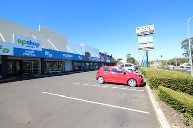 2 / 900 Ruthven Street Toowoomba City QLD 4350 - Image 2