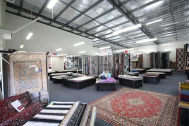 2 / 900 Ruthven Street Toowoomba City QLD 4350 - Image 3