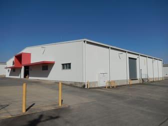 31 Briggs Road Ipswich QLD 4305 - Image 2
