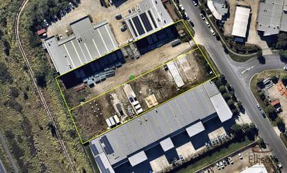 9-13 Henry Street Loganholme QLD 4129 - Image 2