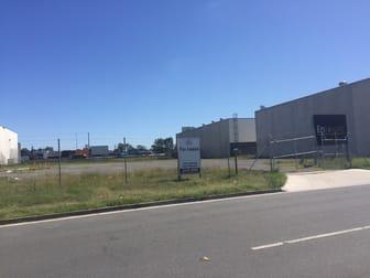 9-13 Henry Street Loganholme QLD 4129 - Image 3