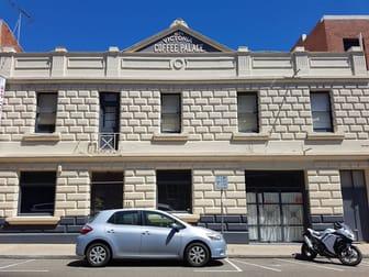 11 Pakenham St Fremantle WA 6160 - Image 1