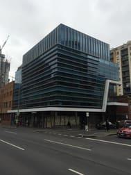 Suite 401 & 402/7 Jeffcott West Melbourne VIC 3003 - Image 1