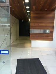 Suite 401 & 402/7 Jeffcott West Melbourne VIC 3003 - Image 2