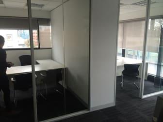 Suite 401 & 402/7 Jeffcott West Melbourne VIC 3003 - Image 3