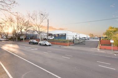 191 Kensington Road West Melbourne VIC 3003 - Image 1