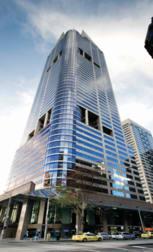 Level 43/600 Bourke Street Melbourne VIC 3000 - Image 2