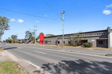 249 Toombul Road Northgate QLD 4013 - Image 1