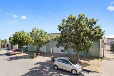 249 Toombul Road Northgate QLD 4013 - Image 3