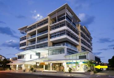 104/45 Brisbane Road Mooloolaba QLD 4557 - Image 1