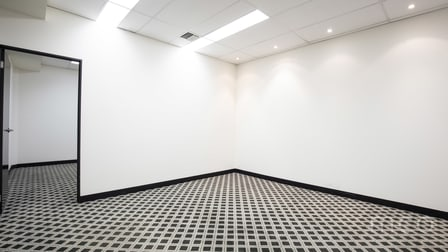 Suite 105/1 Queens Road Melbourne 3004 VIC 3004 - Image 1