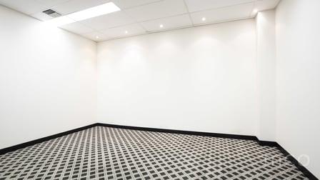 Suite 105/1 Queens Road Melbourne 3004 VIC 3004 - Image 2