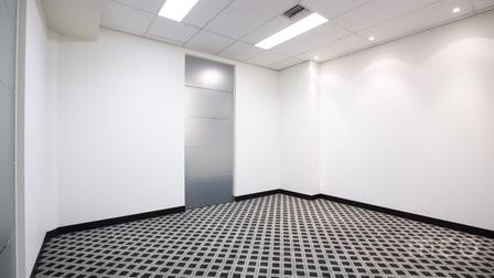 Suite 105/1 Queens Road Melbourne 3004 VIC 3004 - Image 3