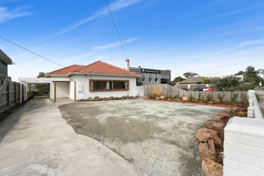 363 Nepean Highway Frankston VIC 3199 - Image 1