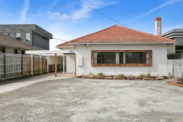 363 Nepean Highway Frankston VIC 3199 - Image 2