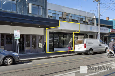 274 Smith St Collingwood VIC 3066 - Image 1
