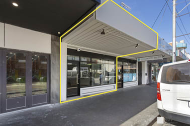 274 Smith St Collingwood VIC 3066 - Image 2