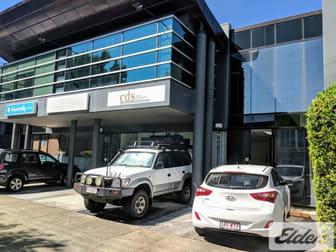 6/205 Montague Road West End QLD 4101 - Image 1