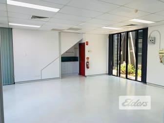 6/205 Montague Road West End QLD 4101 - Image 2