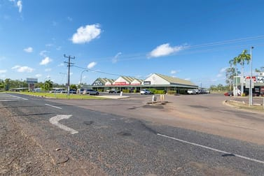 Shop 15/452 Stuart Highway Coolalinga NT 0839 - Image 2