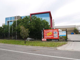135 Metrolink Circuit/135 Metrolink Circuit Campbellfield VIC 3061 - Image 1