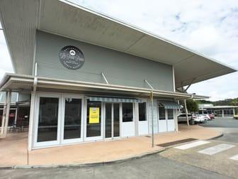 Shop 12/11-19 Chancellor Village Boulevard Sippy Downs QLD 4556 - Image 1