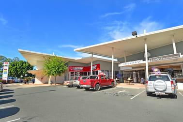 Shop 12/11-19 Chancellor Village Boulevard Sippy Downs QLD 4556 - Image 3