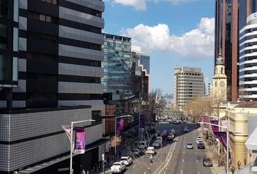 Pacific Highway North Sydney NSW 2060 - Image 1