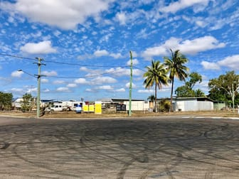 141 Enterprise Street Bohle QLD 4818 - Image 1
