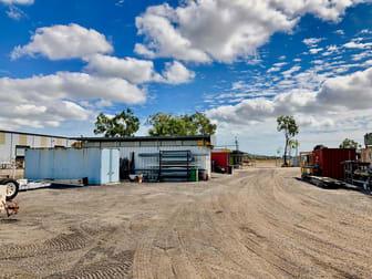 141 Enterprise Street Bohle QLD 4818 - Image 2