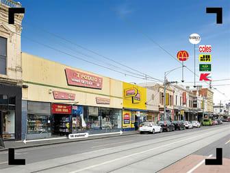 120-124 Sydney Road Brunswick VIC 3056 - Image 1