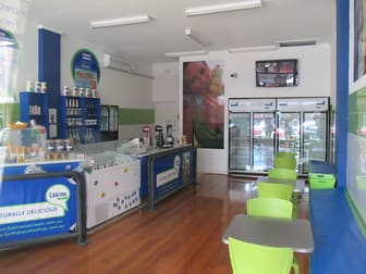 316 Centre Road Bentleigh VIC 3204 - Image 2