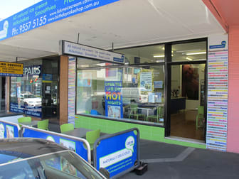 316 Centre Road Bentleigh VIC 3204 - Image 3