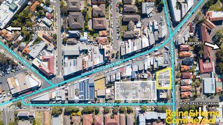 2/1 HARROW ROAD Bexley NSW 2207 - Image 3