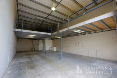 2/17 Indy Court Nerang QLD 4211 - Image 1