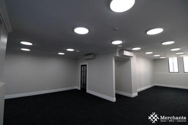 4.10/188 Edward Street Brisbane City QLD 4000 - Image 3