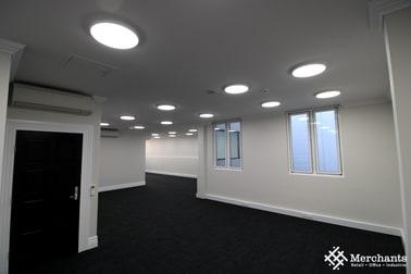 4.10/188 Edward Street Brisbane City QLD 4000 - Image 1