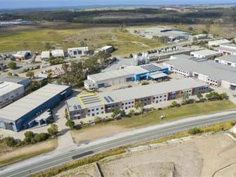 15/22 Eastern Service Road Stapylton QLD 4207 - Image 3