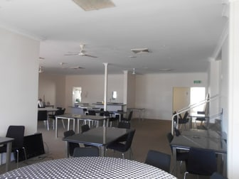 39 Victoria Street Mackay QLD 4740 - Image 3