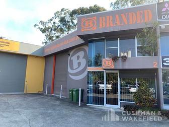 2/19 Expo Court Ashmore QLD 4214 - Image 1
