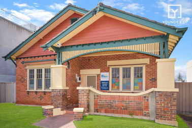 31 Welsford St Shepparton VIC 3630 - Image 1