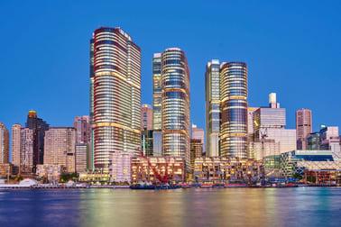 Suite 40.05, Level 40/100 Barangaroo Avenue Sydney NSW 2000 - Image 2
