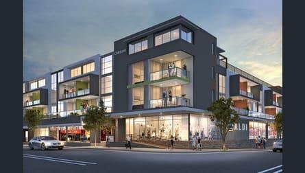 36 - 44 Underwood  Street Corrimal NSW 2518 - Image 1